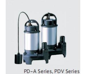 潜水泵PD-A751)-哲苗