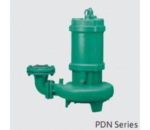 潜污泵PDN-哲苗机电设