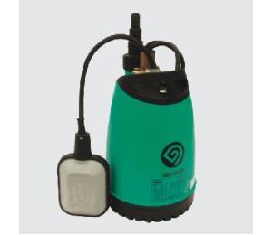 潜水泵PD-G050-哲苗机