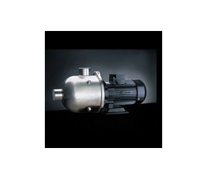 TD管道循环泵- 南方泵