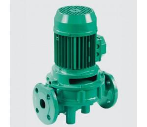 管道泵批发-石源工业
