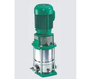 立式多级泵-石源工业