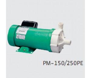 化学泵-石源工业水泵