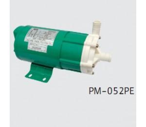 化学泵02-石源工业水