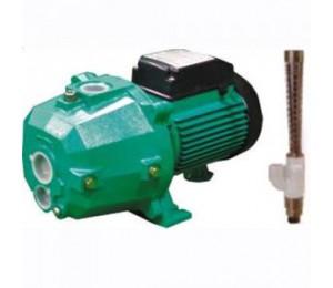 深水井用泵-石源工业