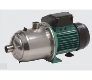 不锈钢自吸泵MC-石源