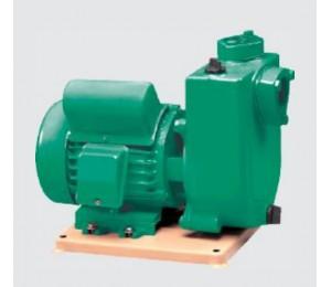 自吸泵PU-1500-石源工