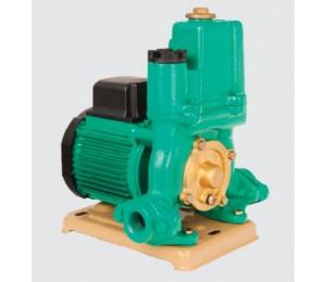 自吸泵02-石源工业水