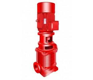 消防泵01-石源工业水