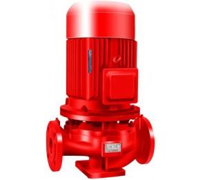 消防泵03-石源工业水