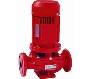 消防泵04-石源工业水