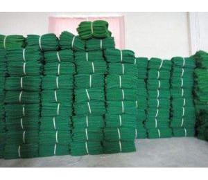 塑料网批发03-永益筛
