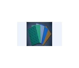 无石棉橡胶板案例展示