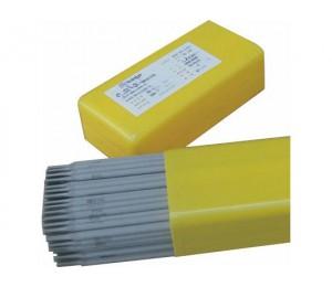 不锈钢焊条焊丝01-俊玲机电设备