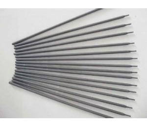 不锈钢焊条焊丝02-俊玲机电设备