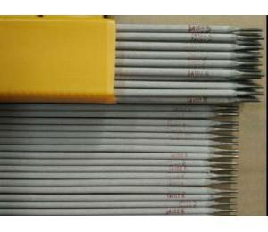 不锈钢焊条焊丝03-俊玲机电设备