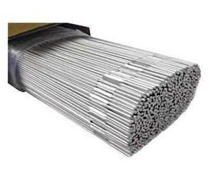 不锈钢焊条焊丝04-俊玲机电设备