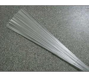 不锈钢焊条焊丝05-俊玲机电设备