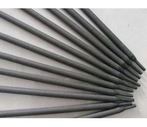 不锈钢焊条焊丝06-俊玲机电设备