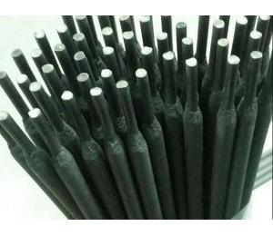 不锈钢焊条焊丝07-俊玲机电设备