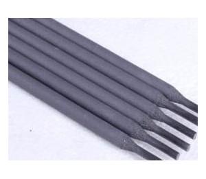 不锈钢焊条焊丝08-俊玲机电设备