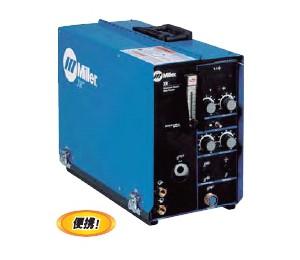焊接焊机设备04-俊玲机电设备