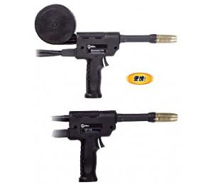 焊接焊机设备05-俊玲机电设备