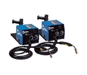 焊接焊机设备06-俊玲机电设备