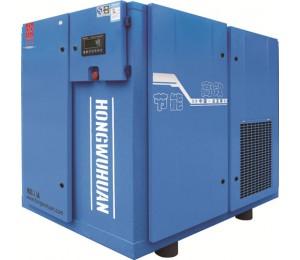 螺杆式空气压缩机02-南亚智盛机电
