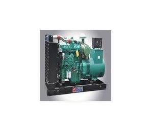 玉柴柴油发电机02-三柴机电设备