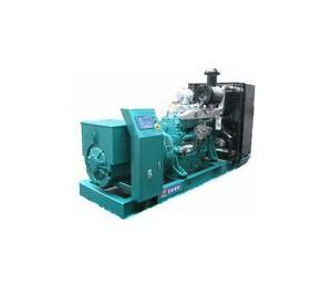 玉柴柴油发电机200w-三柴机电设备