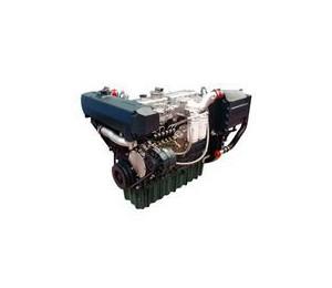 玉柴柴油发电机08-三柴机电设备