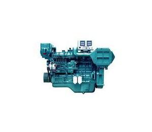 玉柴柴油发电机09-三柴机电设备