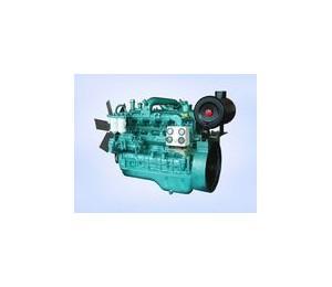 玉柴柴油发电机11-三柴机电设备