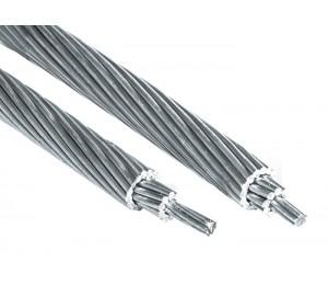 钢芯铝绞线 JL /G1A-