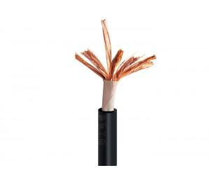 橡套电焊机电缆-阳工