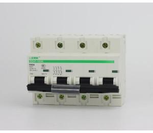 小型断路器03-人民成套电器