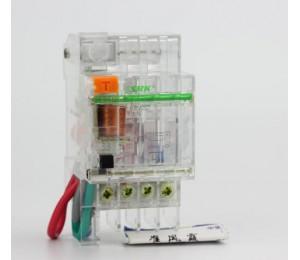 小型断路器05-人民成套电器