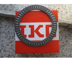 IKO轴承系列02-默塞贸易