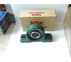 NSK轴承系列03-默塞贸易