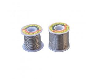 焊锡丝-海洋五金工具