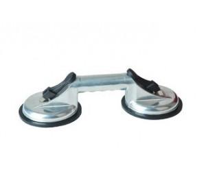 玻璃吸盘器-海洋五金工具