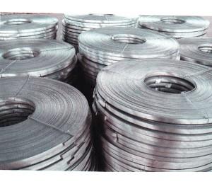 铝包带-优振电气设备