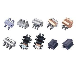 线夹系列-优振电气设备