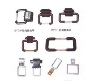 验电环系列-优振电气设备