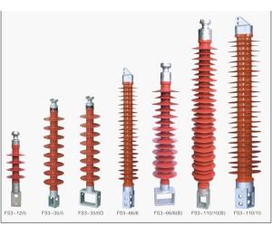 绝缘子系列产品-优振电气设备