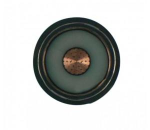高压电力电缆YJV72-优振电气设备