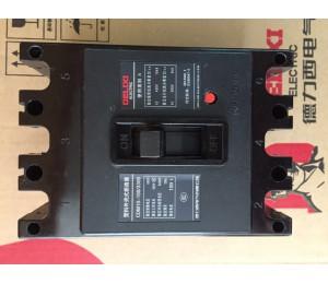 德力西断路器配件02-华自机电设备
