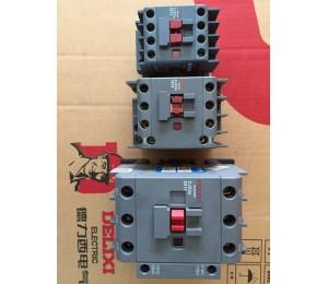 德力西接触器05-华自机电设备