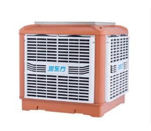 节能环保空调RDF18C-蜂巢节能环保